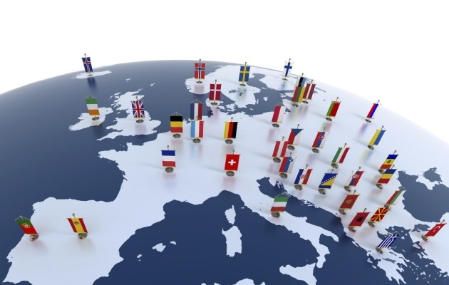 European-map-with-national-flags-630x453-630x400