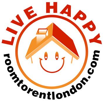 Logo de la société Room To Rent London